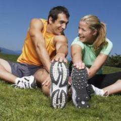 Monitor de Actividades Físico-Deportivas en el Medio Ambiente