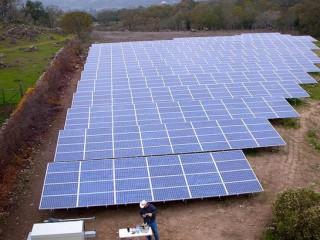 Montaje eléctrico de instalaciones solares térmicas. ENAE0208 - Montaje y Mantenimiento de Instalaciones Solares Térmicas