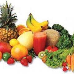 Nutrición y Dietética -Curso acreditado por la Universidad Rey Juan Carlos de Madrid-