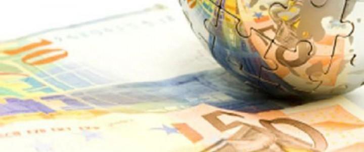 Curso gratis Obligaciones básicas para la prevención del blanqueo de capitales y financiación del terrorismo online para trabajadores y empresas