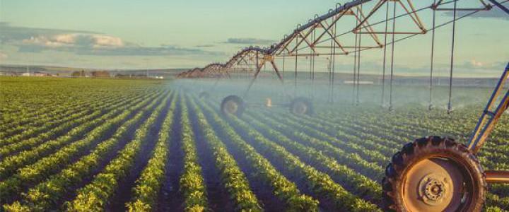 Curso gratis Operaciones auxiliares de abonado y aplicación de tratamientos en cultivos agrícolas. AGAX0208 - Actividades auxiliares en agricultura online para trabajadores y empresas
