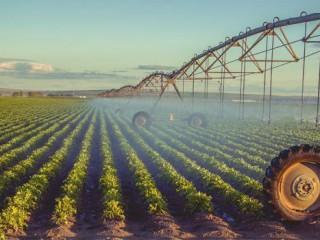 Operaciones auxiliares de abonado y aplicación de tratamientos en cultivos agrícolas. AGAX0208 - Actividades auxiliares en agricultura