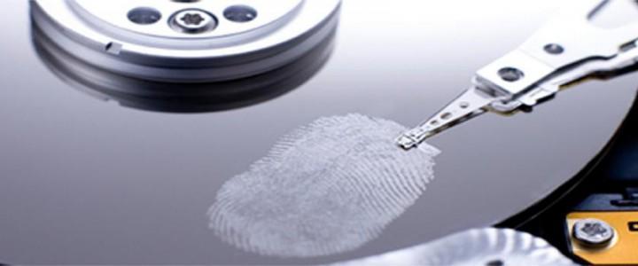 Perito Judicial en Análisis Pericial de la Seguridad en la Transferencia de Datos en Redes Corporativas: Internet, Intranet y Correo Electrónico