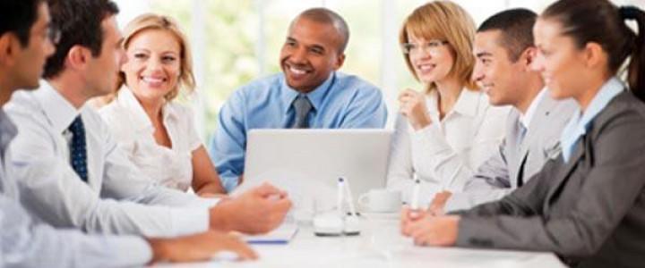 Curso gratis Perito Judicial en Análisis y Auditoría Pericial de los Sistemas de Seguridad de la Información ISO 27001 - 27002 online para trabajadores y empresas