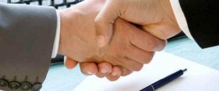 Curso gratis Perito Judicial en Asesoría Laboral y Seguridad Social online para trabajadores y empresas
