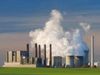 Perito Judicial en Contaminación Atmosférica