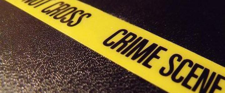 Curso gratis Perito Judicial en Criminología online para trabajadores y empresas