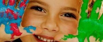 Perito Judicial en Psicología Infantil