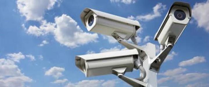 Curso gratis Perito Judicial en Seguridad mediante Sistemas de Videovigilancia, Control de Accesos y Presencia online para trabajadores y empresas