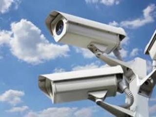 Perito Judicial en Seguridad mediante Sistemas de Videovigilancia, Control de Accesos y Presencia