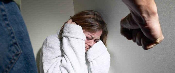 Perito Judicial en Violencia de Género y Malos Tratos
