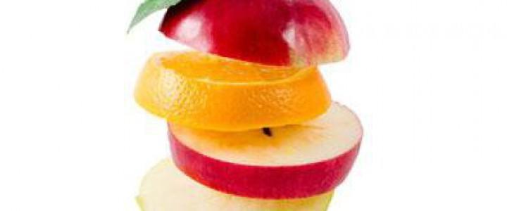 Curso gratis Calidad Alimentaria. Implantación de la Norma ISO 22.000:2005 online para trabajadores y empresas