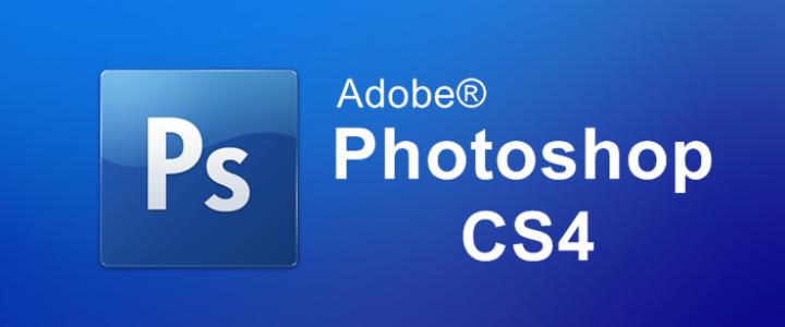 Curso gratis Photoshop CS4 online para trabajadores y empresas