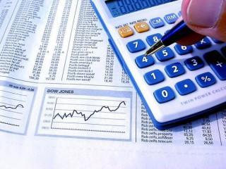 Plan General de Contabilidad. ADGD0308 - Actividades de gestión administrativa