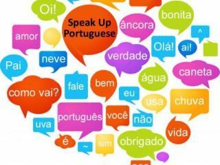 Portugués intermedio
