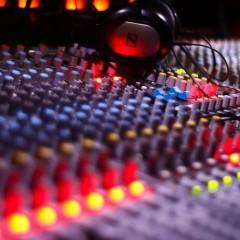 Postgrado de Técnico de Sonido