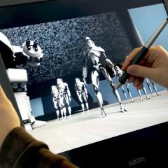 Postgrado en Creación de Videojuegos con Game Maker