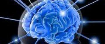 Postgrado en Programación Neurolingüística PNL
