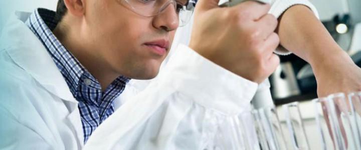 Curso gratis Postgrado para Jefes de Productos de Laboratorios Farmacéuticos online para trabajadores y empresas