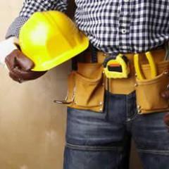 UF0180 Prevención de Riesgos Laborales y Protección del Medioambiente en Procesos de Fabricación Mecánica