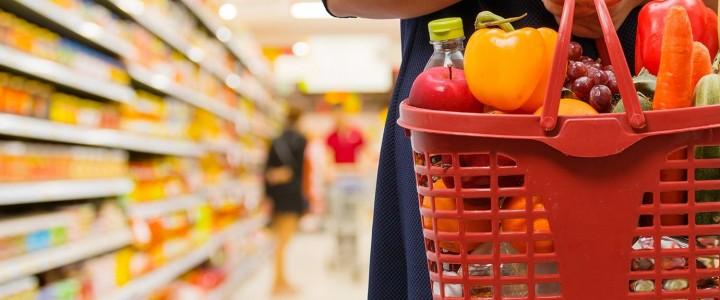 Curso gratis Prevención en Supermercados online para trabajadores y empresas