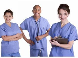 Primeros auxilios para auxiliares de enfermería - Curso acreditado por la Universidad Rey Juan Carlos de Madrid -