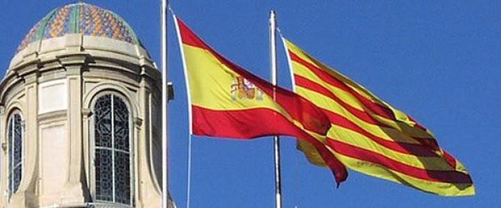 Curso gratis Catalán para castellano-parlantes online para trabajadores y empresas