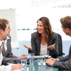 Programa Superior de Certificación en Autoestima, Asertividad y Resolución de Conflictos