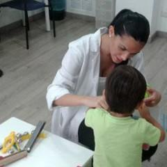 Programa Superior de Certificación en Psicología Infantil