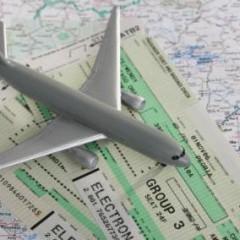 Técnico Profesional en Gestión de Agencias de Viajes