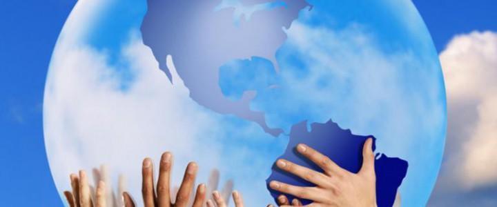 Curso gratis Técnico Profesional en Cooperación Internacional online para trabajadores y empresas