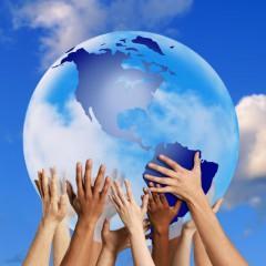 Técnico Profesional en Cooperación Internacional