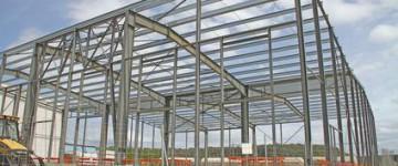 Técnico Profesional en Diseño y Cálculo de Estructuras Metálicas con Cype Nuevo Metal 3D