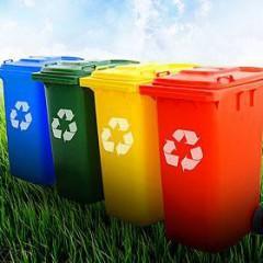 Programa Superior de Certificación Profesional en Gestión de Residuos