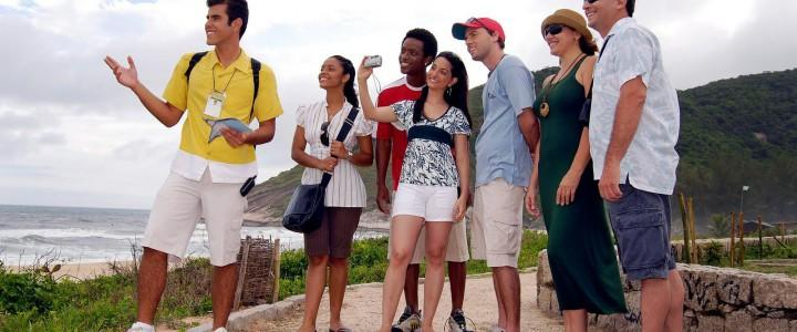 Curso gratis HOTI0108 Promoción Turística Local e Información al Visitante online para trabajadores y empresas