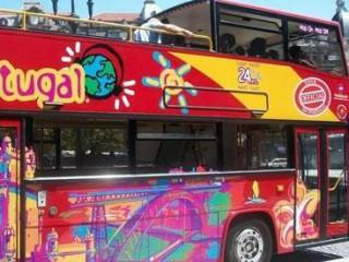 Promoción y comercialización de productos y servicios turísticos locales. HOTI0108 - Promoción turística local e información al visitante