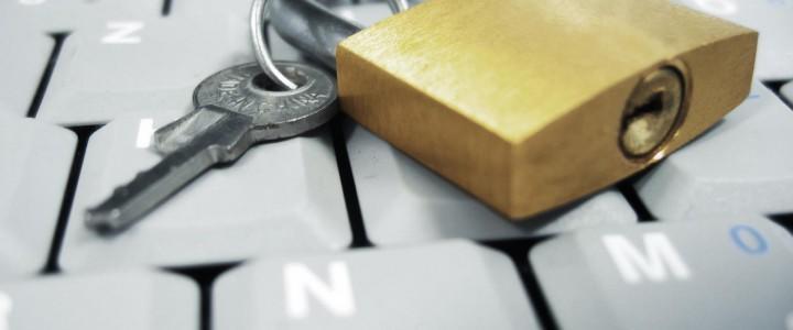 Curso gratis Protección de datos online para trabajadores y empresas