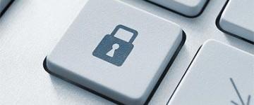 Protección de datos en la empresa