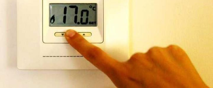 Curso gratis Puesta en marcha y regulación de instalaciones frigoríficas. IMAR0108 - Montaje y mantenimiento de instalaciones frigoríficas online para trabajadores y empresas