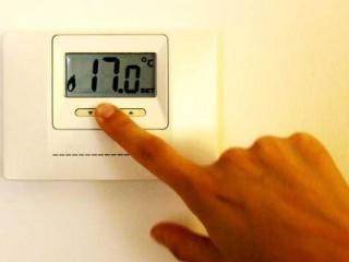 Puesta en marcha y regulación de instalaciones frigoríficas. IMAR0108 - Montaje y mantenimiento de instalaciones frigoríficas