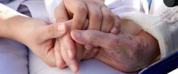 Certificación en Atención a Enfermos ante Deterioros Cognitivos