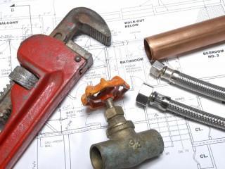 Reglamento de Instalaciones Térmicas en Edificios - (Vol. 1) Instalador de Instalaciones Térmicas en Edificios