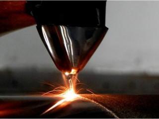 Reparación de elementos metálicos. TMVL0309 - Mantenimiento de estructura de carrocerías de vehículos