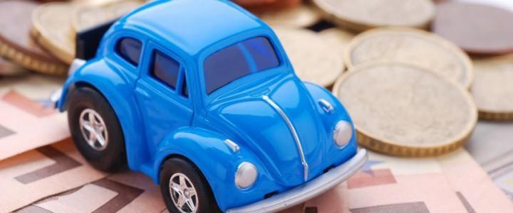 Curso gratis Responsabilidad civil y seguro del automóvil. Derechos y obligaciones del usuario de póliza de seguro del automóvil online para trabajadores y empresas
