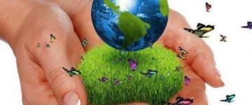 SEAG0109 Interpretación y Educación Ambiental