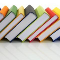 Selección, elaboración, adaptación y utilización de materiales, medios y recursos didácticos en Formación Profesional para el Empleo. SSCE0110 - Docencia FPE