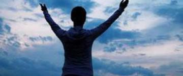 Técnico Profesional en Intervención Psicológica en Drogodependencias