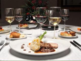 Servicios especiales en restauración. HOTR0608 - Servicios de Restaurante