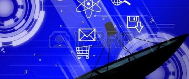 Sistemas seguros de acceso y transmisión de datos. IFCT0109 - Seguridad informática