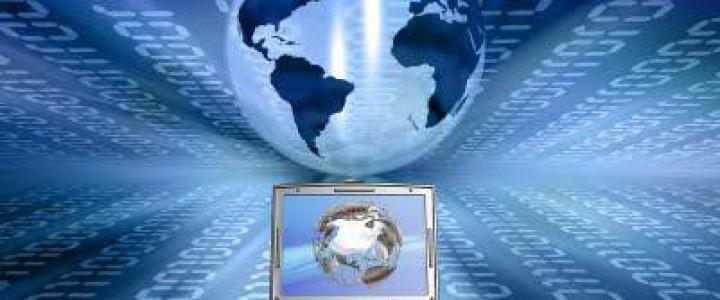 Curso gratis Software libre y su aplicación ofimática online para trabajadores y empresas